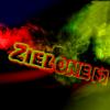 Thread Contributor: Zielone[$]